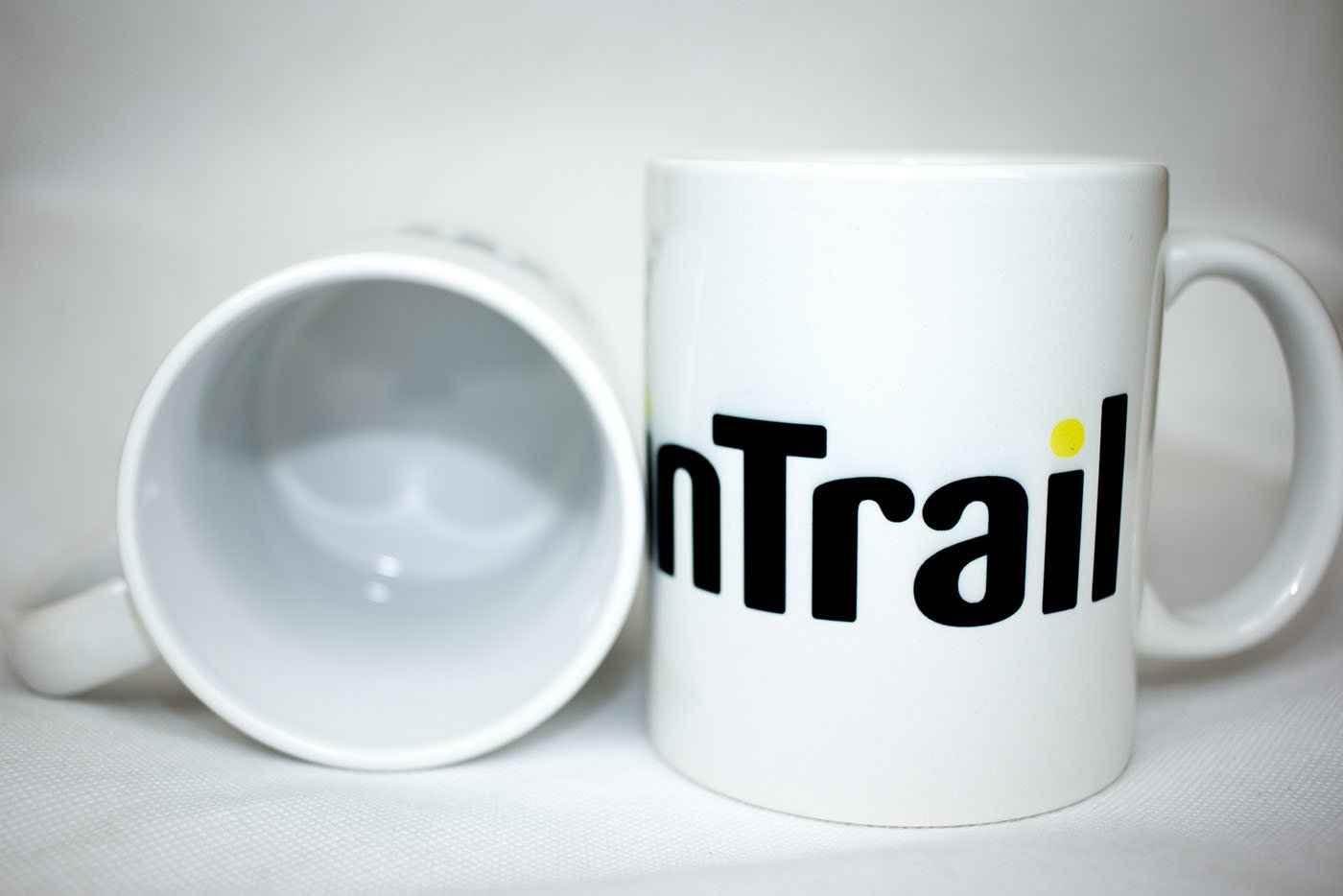 TwinTrail