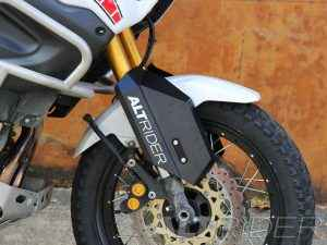 Protege tu Yamaha XT1200Z Super Ténéré con AltRider!