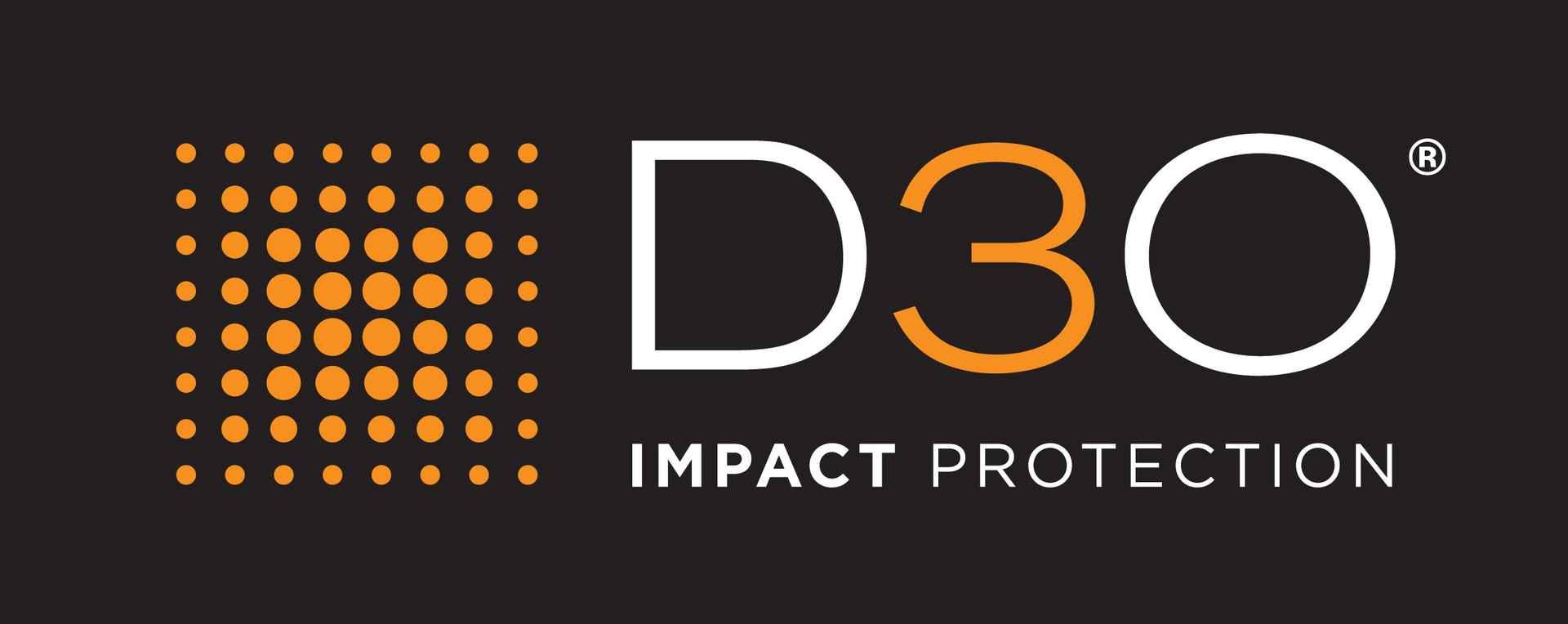 Protecciones D3O en KLiM. ¿De que se trata?