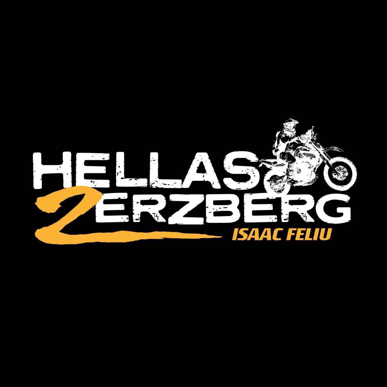Hellas2Erzberg