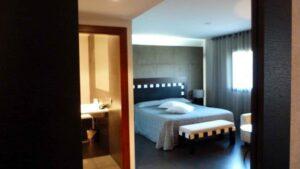 Hotel Cal Petit