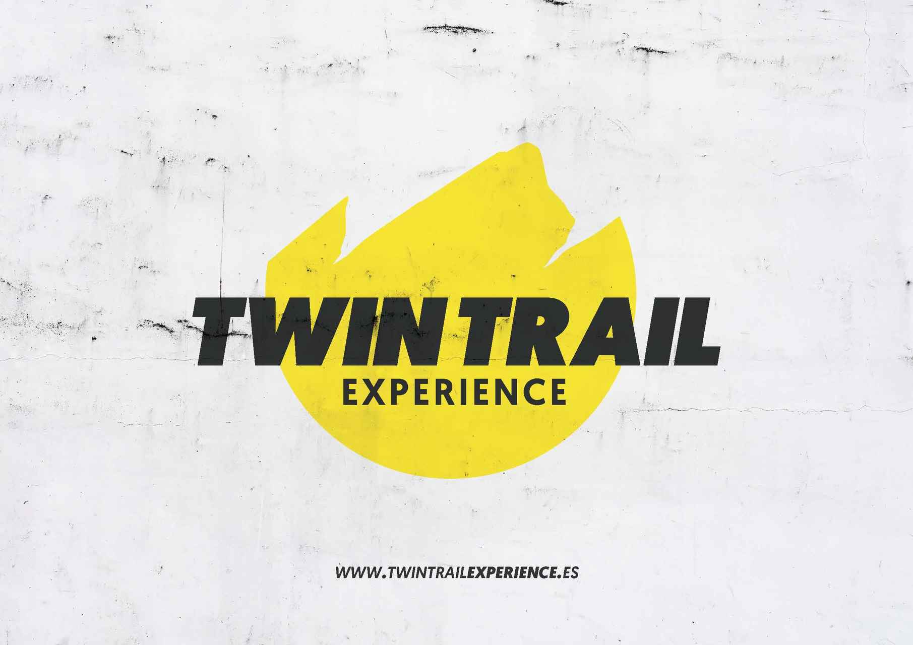 TwinTrail Experience