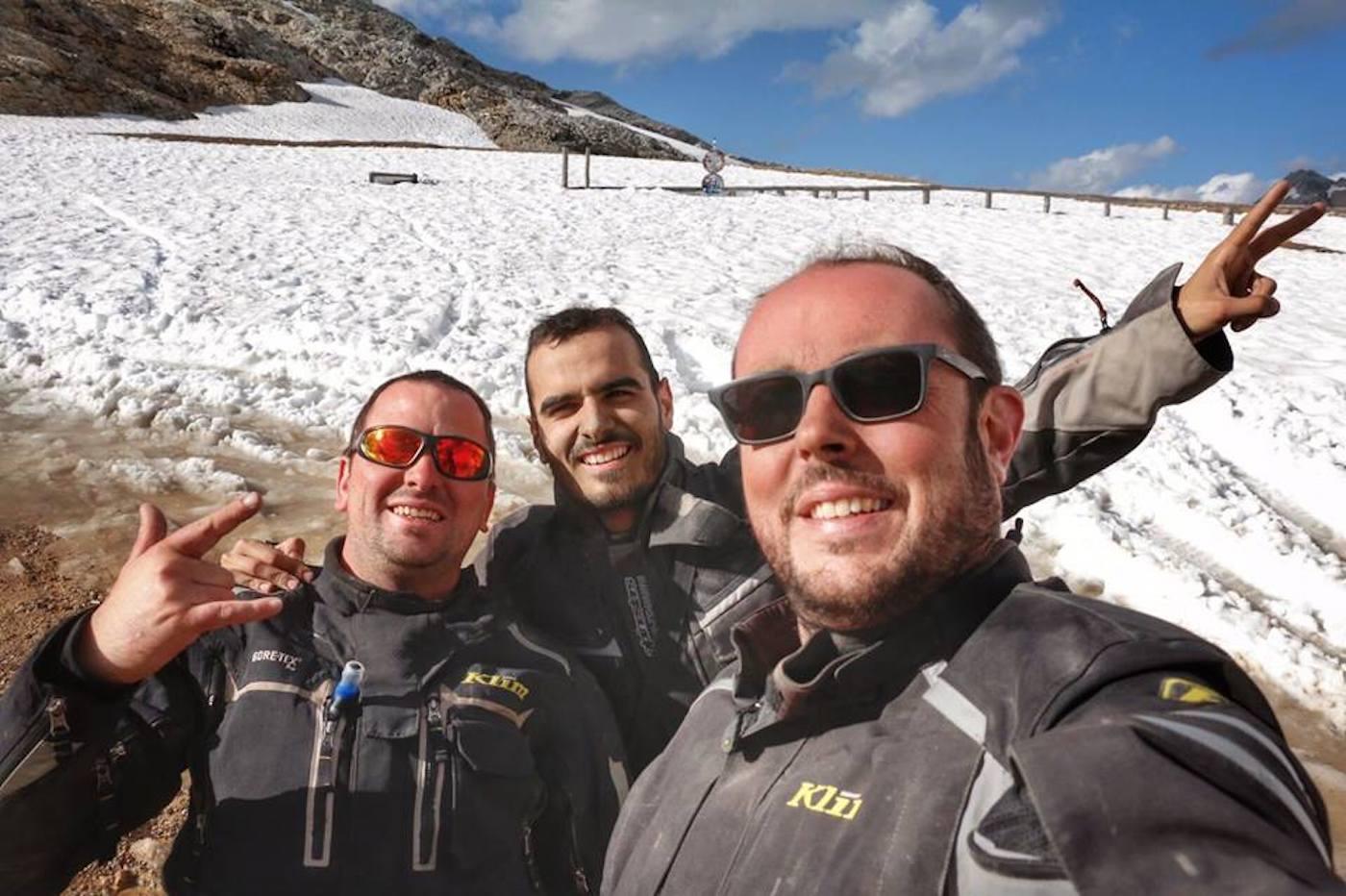 TwinTrail behind the scenes: ¿Quien es Martín Solana?