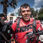 TwinTrail Behind The Scenes: ¿Quien es Salva Echevarria?