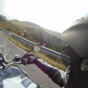 BMW Motorrad Days Garmisch Julio 2019