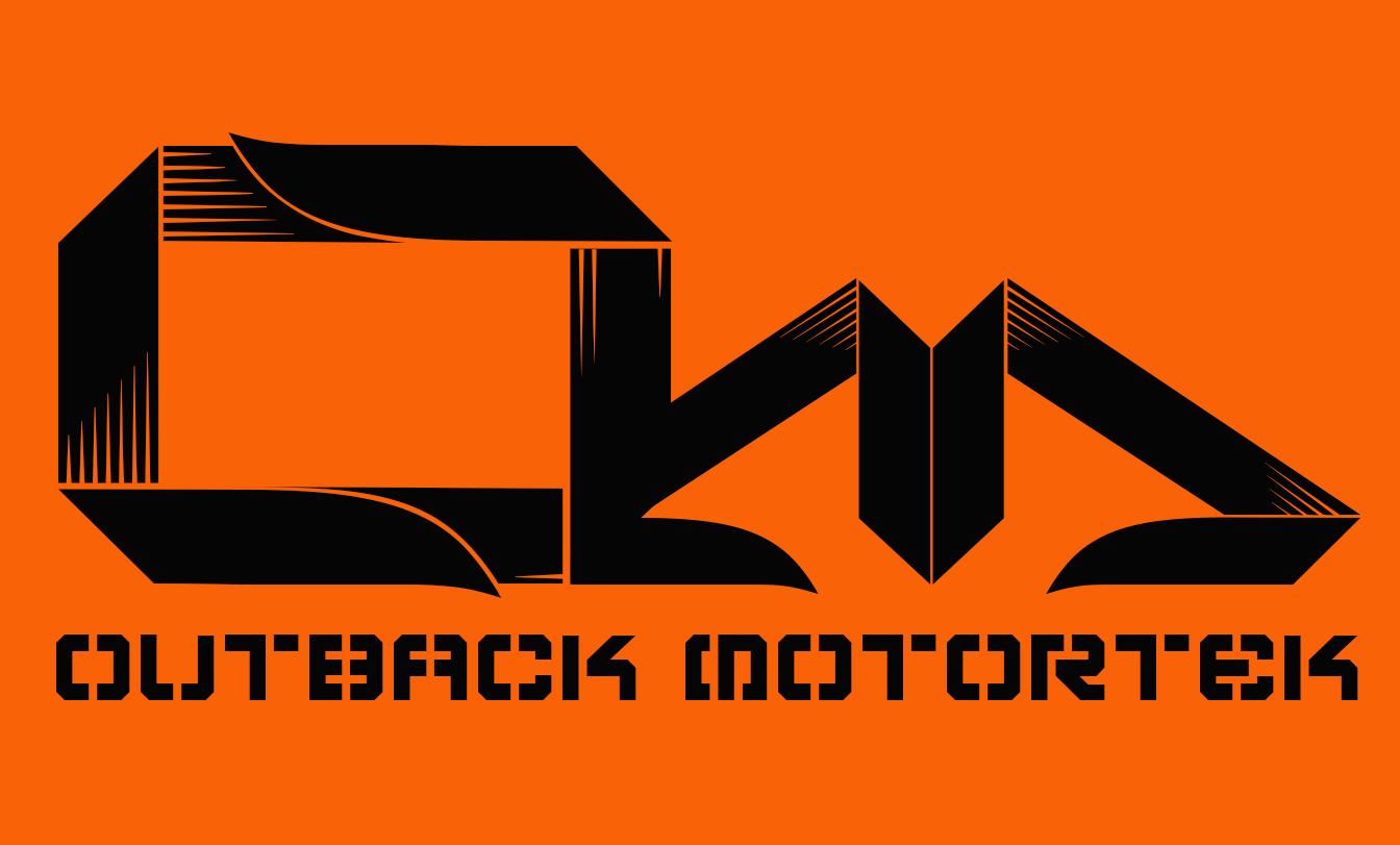Próximamente en la TwinTrail Store: Protecciones Outback Motortek