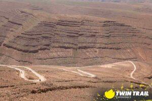 Marruecos Trail Noviembre 2019