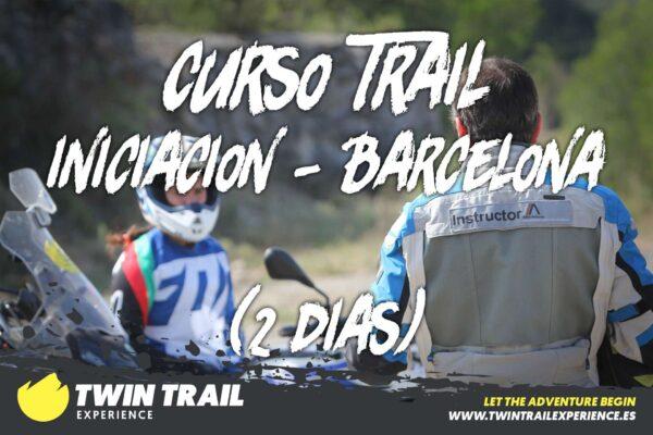 Cursos Trail / Workshops