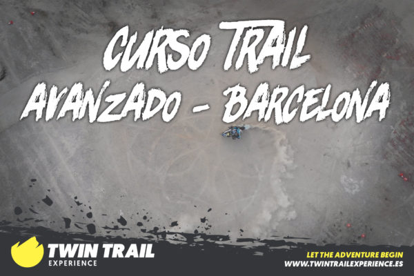 Cursos Trail / Workshops