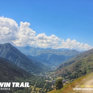 Pirineos Trail 2021